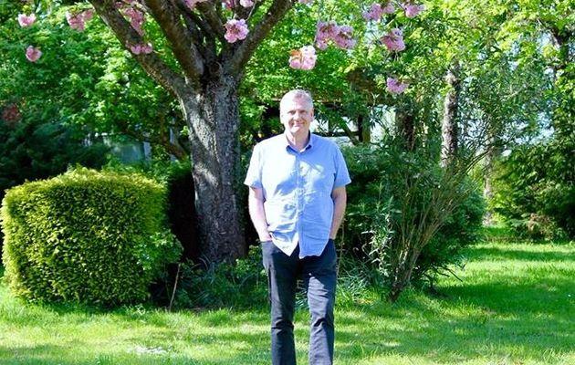 Réforme territoriale dans le sud de la Sarthe: SDCI et SCOT