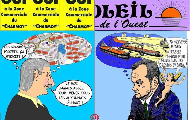 BAS LES MASQUES ! - du 20 FÉVRIER 2015 (J+2256  après le vote négatif fondateur)