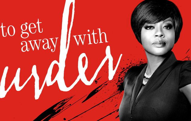 how to get away with murder jan 19