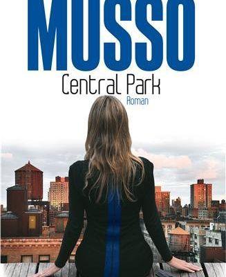 Musso- Central Park