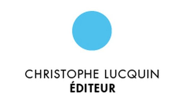 Christophe Lucquin vs Christine Angot