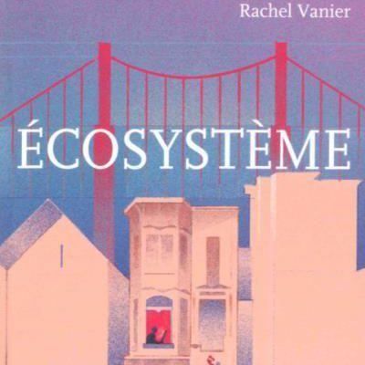 Écosystème