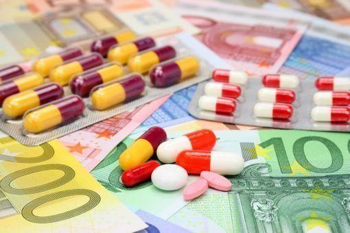 Remboursements des médicaments: le pire est à venir !