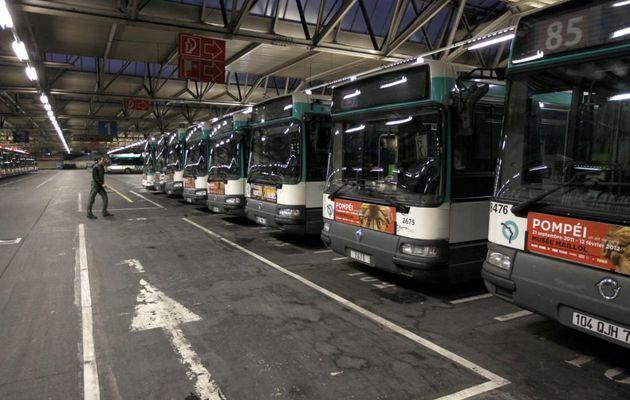 Laïcité, radicalisation … la CGT-RATP s'exprime