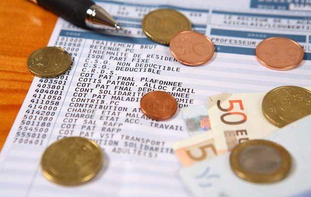 Hopital de Dieppe: Tous en grève le 26 janvier pour la Hausse immédiate des salaires et des pensions