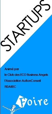 Eco Business Angels : Qui sont-ils ? Comment le devenir ?