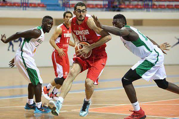 TQO: la Tunisie bat le Sénégal pour la deuxième fois en amical