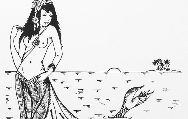 Dandelion - Dandelion (1979)