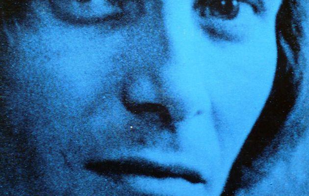 Sam Lloyd - Sam Lloyd (1972)