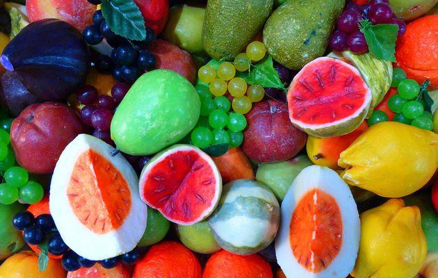 Comment manger sainement tout en se faisant plaisir ?