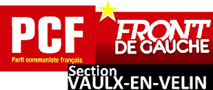 Espagne : Communiqué de Pierre Laurent