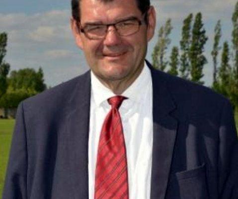 """Laurent ROUGIER """"Président du Comité du CD 82"""" : «Fatigué mais heureux ! et Repenser la programmation»"""