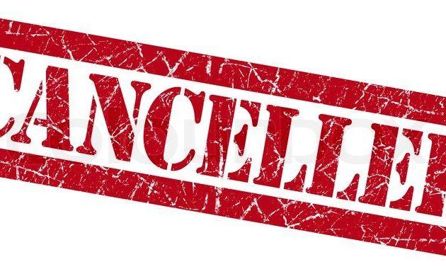 Les Championnats d'Europe Tête à Tête à NÎMES est annulé !!!