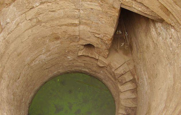 Saluer Hâpy, la crue du Nil revient ! (5)... en Égypte ancienne !
