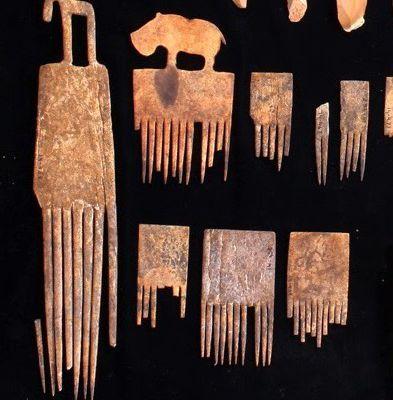 Importantes découvertes, une dernière demeure inviolée et son propriétaire âgés de 5 600 ans, en Égypte antique !