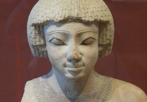 Il fut ce rédempteur, ce sauveur, ce libérateur des Deux-Terres : Ahmôsis, quand la reconquête militaire fut décidée... (3) En Égypte ancienne !