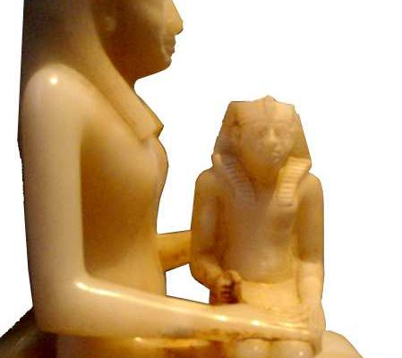 Pépi II, souverain intelligent et avisé, le chaos ! (3)... En Égypte ancienne !