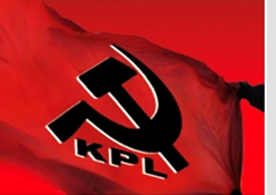 Situation en Grèce : analyse du Parti communiste luxembourgeois (KPL-PCL)