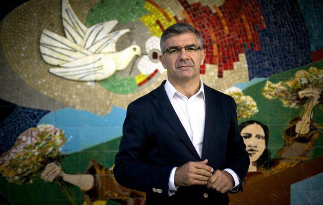 Portugal : le gouvernement PS « sauve » la banque BANIF pour 2,3 milliards d'euros. Le PCP vote contre.