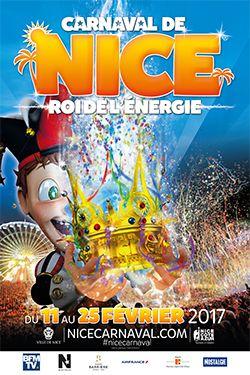 #Nice:Carnaval 2017 (06)
