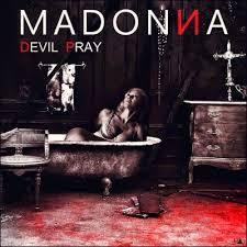 Madonna - Devil Pray (Tsvetkovsky & Yan Cloud Remix)