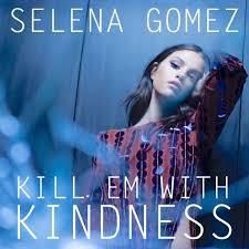 Selena Gomez - Kill Em With Kindness (Damian Care Bootleg)