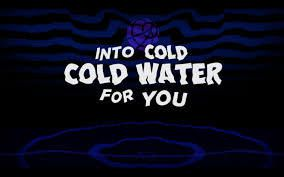 Major Lazer (feat Justin Bieber & MØ) Cold Water (Offset Remix Club Mix)