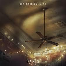The Chainsmokers - Paris (Syzz Remix)