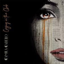 Camila Cabello - Crying In The Club (Charlie Lane Remix)