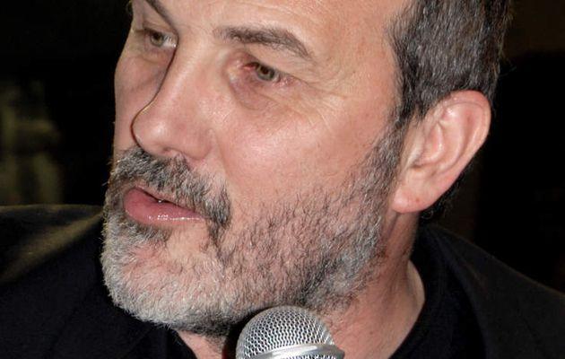 Conférence exceptionnelle de Paul Ariès le vendredi 7 octobre