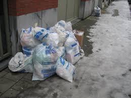 A Bruxelles aussi, des zones d'ombres inquiétantes planent sur  la gestion publique des déchets