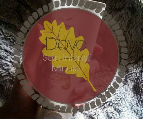 Soin Intensif Minute