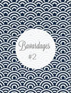Bavardages