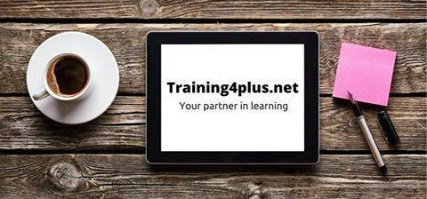 Digital marketing made easy through E-learning