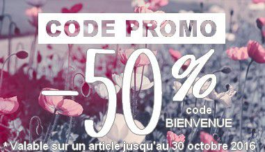 NK-SHOP.fr : nouvelle e-boutique