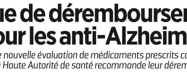 Alzeihmer