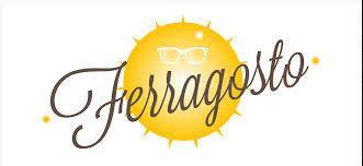 FERRAGOSTO (origine della parola)