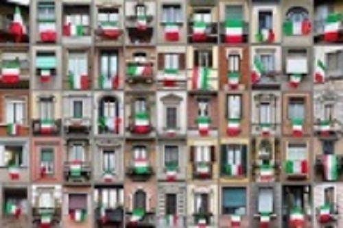 Italiano quarta lingua al mondo? Gli unici a sorprendersi sono gli italiani. http://www.aldogiannuli.it/italiano-quarta-lingua/