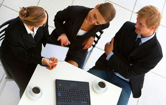 Best accountant and business consulting service provider