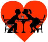 Où rencontrer l'amour ? Internet et les sites ont supplanté les autres moyens de rencontres et les résultats sont concluants.