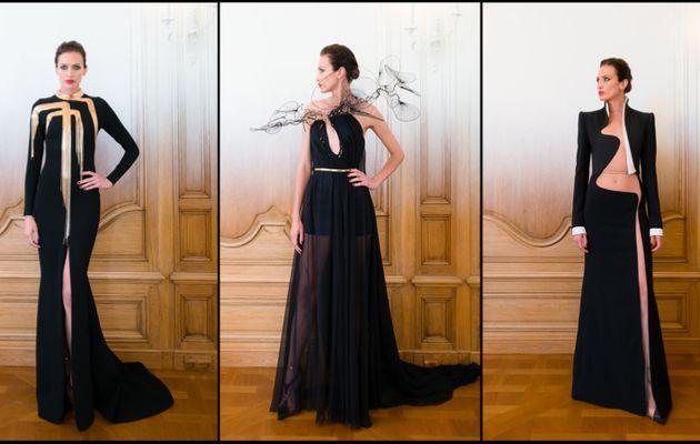 la mode 2015 selon stéphane rolland !