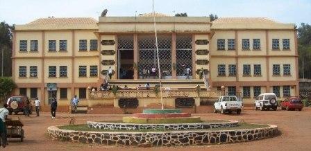 Cameroun: Bafoussam, pilier de l'économie de l'Ouest