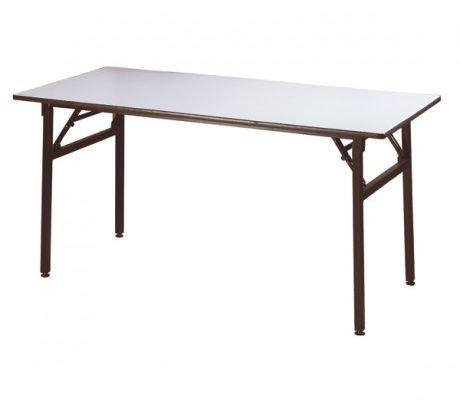 TABLES PLIABLES