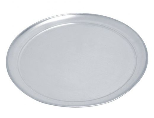 ASSIETTES A PIZZA PLATES - 147.91
