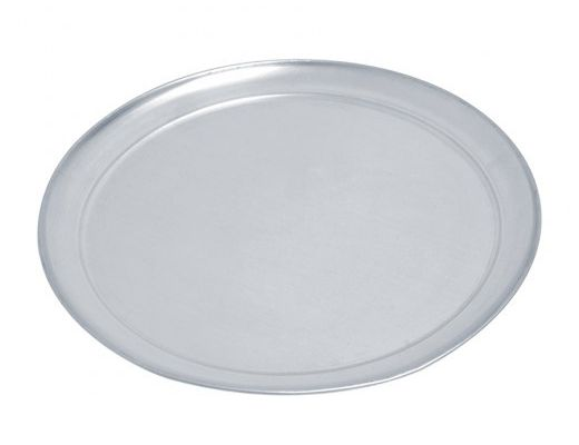 ASSIETTES A PIZZA PLATES - 147.90