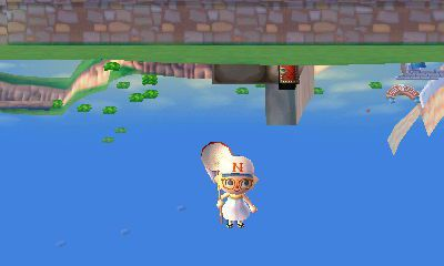 Mode d'emploi: les bugs sur Animal Crossing New Leaf