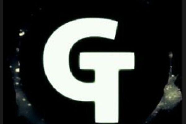 Nouveau membre dans la GT! (+infos)