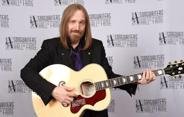 Tom Petty's cause of death remains unknown