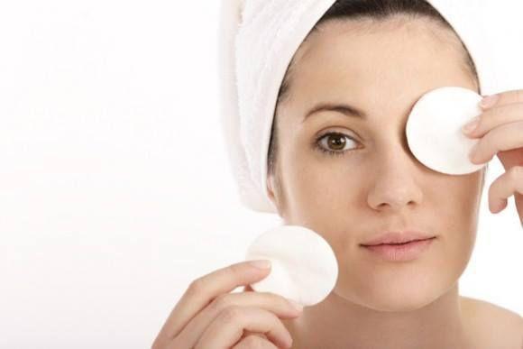 Réduire les signes de fatigue de vos yeux