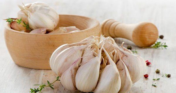 Meilleur remède pour le cholestérol et l'hypertension artérielle